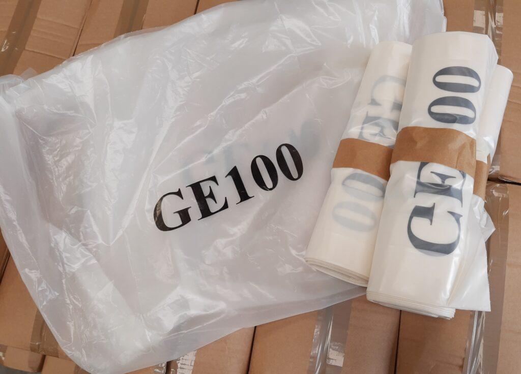 ge100bags