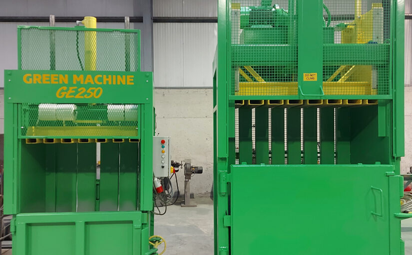 balers-for-sale-or-rent